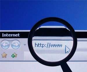 Sitioweb