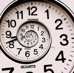 reloj-infinito