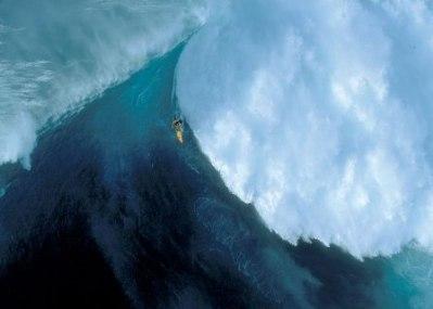 Surfe Ola Más Alta