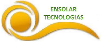 Ensolar Tecnologías