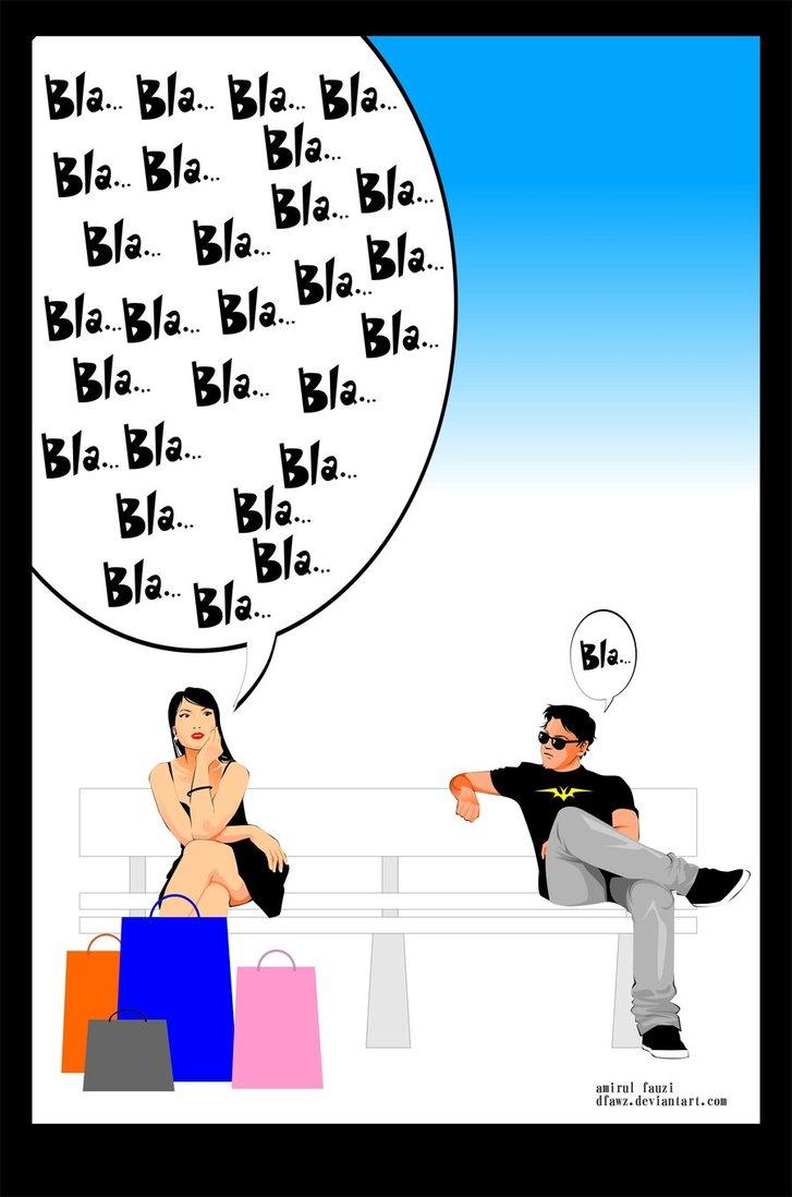 bla_bla_bla_bla_by_dfawz-d58v4nx